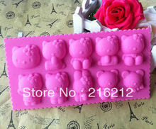 rilakkuma mould promotion