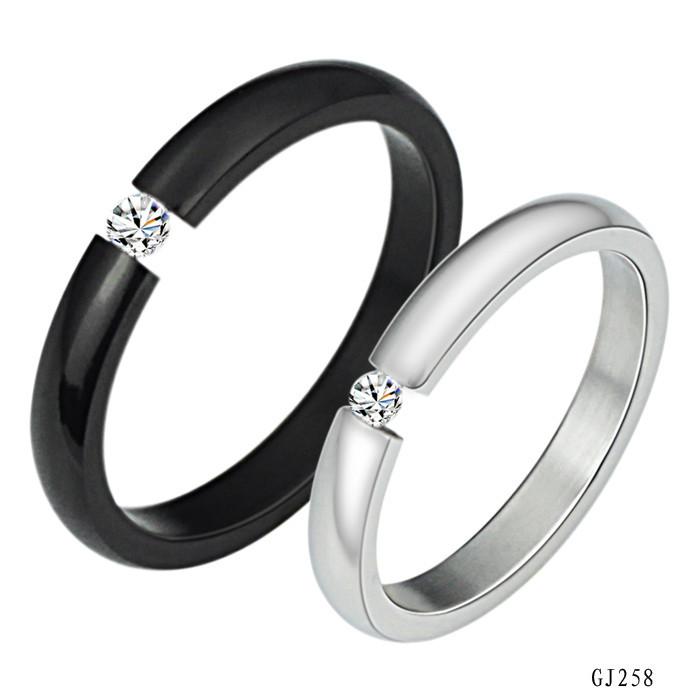 Wedding Rings Logo Wedding Lovers Rings