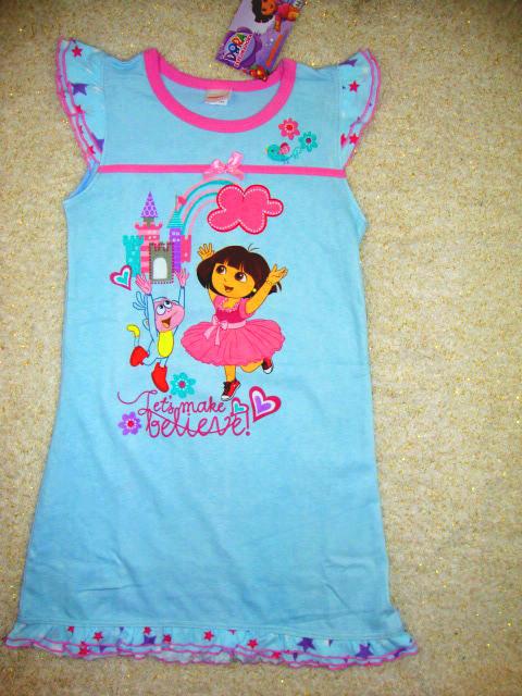 D8-ps4-children-silk-pajamas-baby-clothe