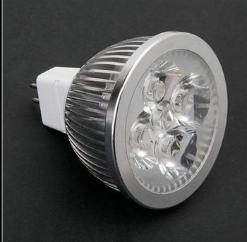 COB 12W par20 corn energy saving cree led GU10 220V E27 MR16 12V  E14 led spot Light bulb lamp lamps Spotlight lampada led
