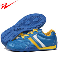 Amphiaster slimming fitness sport shoes football shoes leather broken shoes leather amphiaster 11 ploughboys - male girls shoes