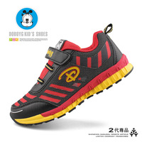2013 spring BOB DOG children shoes boy female child sport shoes sports shoes football shoes gauze cloth FREE SHIPPING