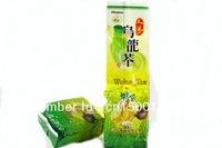 250g Organic TaiWan Ginseng Oolong Tea,Wulong Tea,LanGuiRen Sweet Tea,Free Shipping