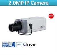dahua IPC-HF3200 2.0 Megapixel CMOS IP Camera with PoE SD memory Linovision IPC-VEC853PF-E