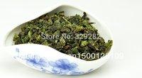 500G TieGuanYin,Anxi TieGuanYin Oolong tea,Health tea,Free shipping