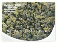 Milk fragrace oolong tea,500g Taiwan High Mountains Jin Xuan Milk Oolong Tea, Frangrant Wulong Tea, Free Shipping!