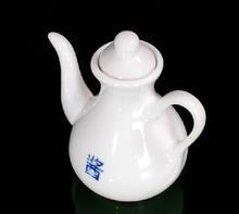 wholesale white vinegar