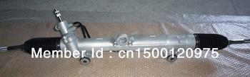TOYATA 5700 GRJ200 steering RACK 44250-60170/ 44200-35080/44250-60060