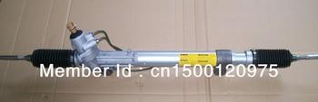 44200-35061  40120-35050 TOYATA GRJ120 RZJ120 steering RACK