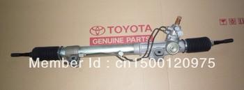 TOYATA fzj100 steering RACK 44250-40090