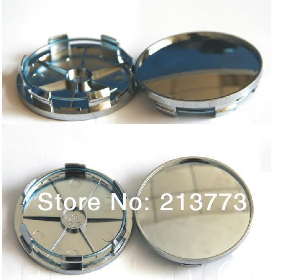aftermarket modification wheel center caps hub Diameter 68mm Front, 62 mm (Bottom Clip) Wholesale(China (Mainland))