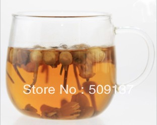 50 grams/bag Special Grade Bitter Orange Herb Tea Function of Weight loss and Skin Care Chinese Slimming Herbal Tea(China (Mainland))