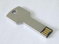 Sale! cute square Key model USB 2.0 Memory Stick Flash Drive enough 16G 32G 64G 128G UP52
