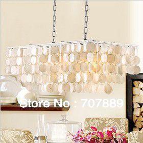Group koop goedkoop group van chinese group leveranciers bij glisten lighting op - Kroonluchter voor marokkaanse woonkamer ...