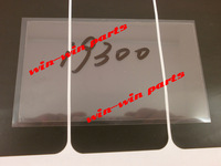 OCA optical clear adhesive double side tape for samsung galaxy s3 i9300