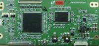 LCD Board LTM240CS05FFCC4LV0.4 Logic board for screen 2408WFPB LTM240CS05