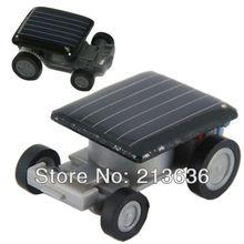 solar free shipping price