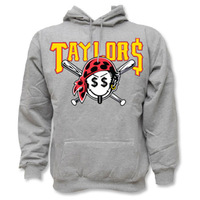 Men's TAYLOR GANG hoodies,Brand HIP HOP fleece hoody.Men pullover hoodies.Men's cotton hooded coats.fullover.branded hoodies