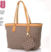 2013 women's handbag bag fashion all-match women's handbag