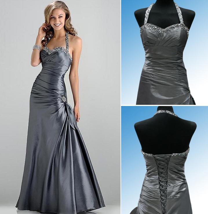 blue philippe matignon tights - salmon floral dress Rencontres dress