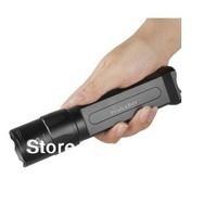 Fenix LD41 CREE XP-G U2 LED 520 Lumens Tactical Flashlight Torch Free Shipping