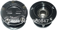 NEW ARRIVAL Manual locking hub for DAIHATSU Rocky, Rugger(All) 78-->