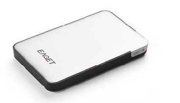 640G 2.5inch USB 3.0 Portable Hard disk / Drive PHD02(China (Mainland))