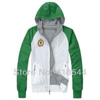 Free Shipping POLO sports Hoodies for Men clothing,wholesale brand winter jacket men coat fahsion hoodie sweatshirt coats BLWHSA