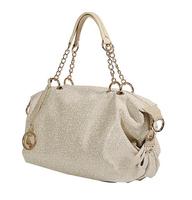 Top Handbags Woodpecker  women's genuine leather handbag chain bag messenger bag tote shoulder bags