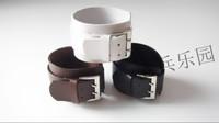 Bracelet female fashion bracelet female bracelet accessories female simple bracelet leather bracelet female
