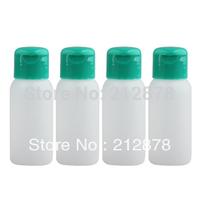 Retail Travel Refillable Bottle