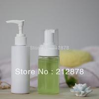 Free Shipping 120ML Shower Gel Bottles