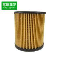 Perious s-max MAZDA 6 pentium b70 2.3 2.5 oil grid oil filter