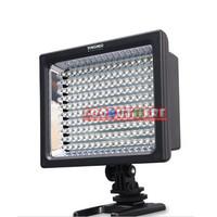 YONGNUO YN 160S LED Video Light Lamp Camera Video Camcorder DV for Camera