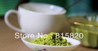 250g Matcha tea,Natural Organic Green Tea Powder,Healthe tea,Free Shipping