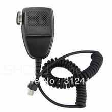 motorola radio price