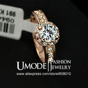 http://i00.i.aliimg.com/wsphoto/v0/801292696/18K-Rose-Gold-Plated-with-0-8ct-CZ-Diamond-Proposal-Finger-Ring-Umode-JR0115A-.jpg_350x350.jpg