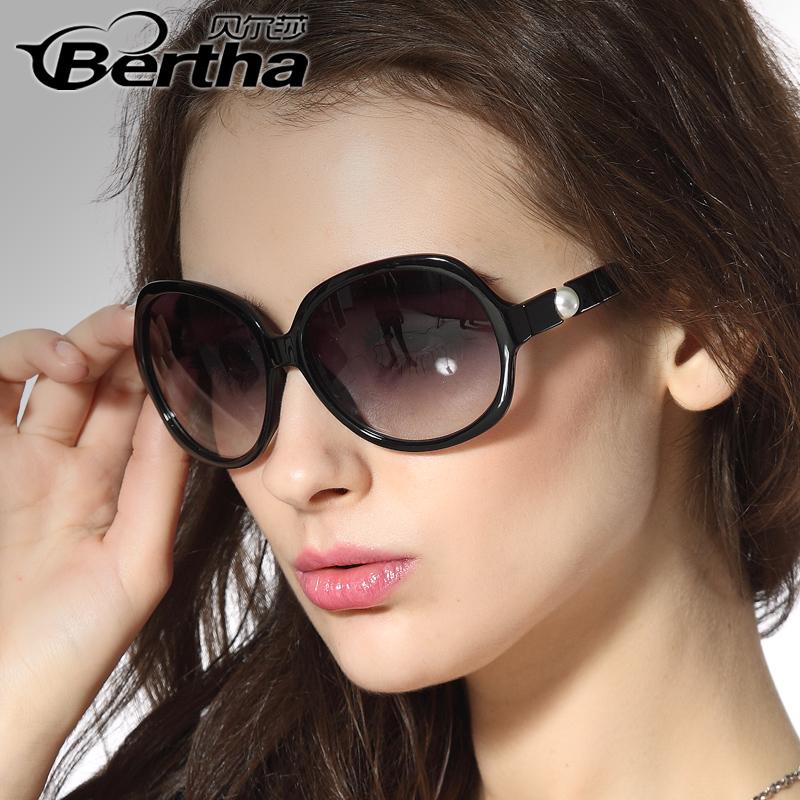 مواضيع ذات صلةمجموعة جديدة من نظارات ديور-ربيع \/ صيف