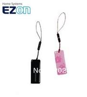 Samsung Ezon Digital  Electronic Keypad Door Lock card for 1321/2421/2320/5120/6020