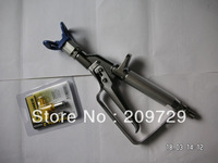 Airless spray gun ,new design, high quality