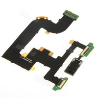 Replacement Slide LCD flex cable/Ribbon fit for Motorola A956 Droid 2 D0470