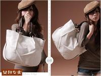 Free shipping wholesale Patent Leather Stone Pattern Zipper Hard Fashiong Handbags Korea style for Women 2013 New product