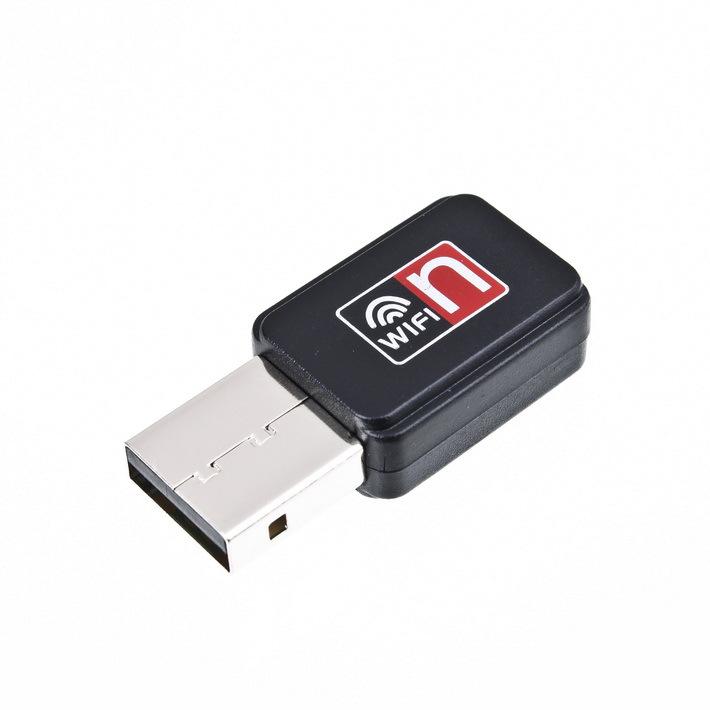 150M 150Mbps Mini USB WiFi Wireless Lan Network Card Adapter Laptop 802.11n/g/b(China (Mainland))