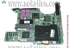 dv9000 motherboard intel promotion