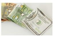 freeshipping 300pcs/lot Dollar / Japanese Yen / EURO Bill Currency Door Stopper, Money in the Door