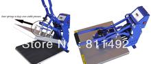 16″x20″New Design Tshirt Rhinestone Heat Transfer Press Machine