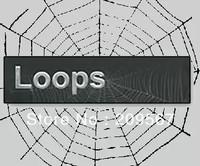 Loops (5-pack)/Magic Tricks/Accessaries
