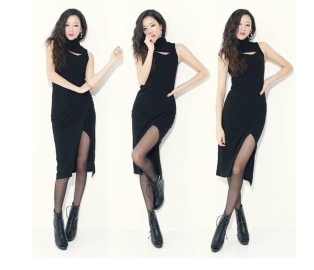 Купить Дешевую Одежду Из Китая