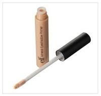 Elf mineral basic cream concealer eye mineral makeup milk lightmindedness 4.5