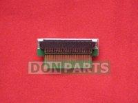 1 X Ink Cartridge Chip Decoder for Encad NovaJet T200 T200+